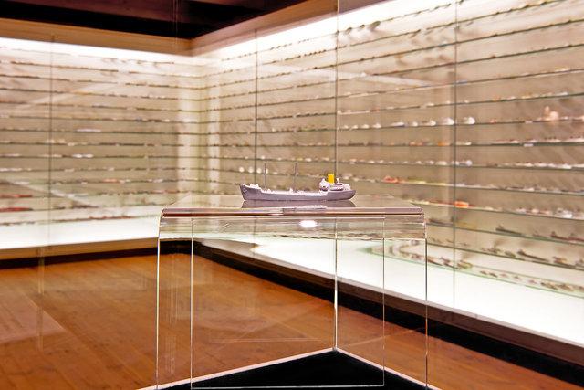 Museumsfotografie-Maritimes-Museum-Hamburg-3.jpg