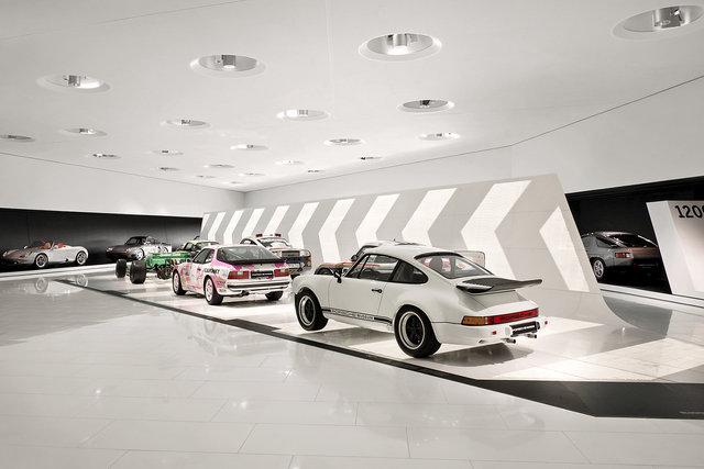 Museumsfotografie-Porsche-Museum-9.jpg