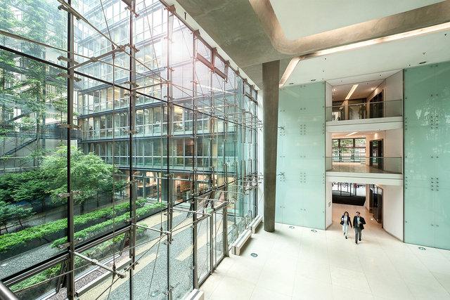 Interieur-Fotografie-ABC-Strasse-Atrium-3.jpg