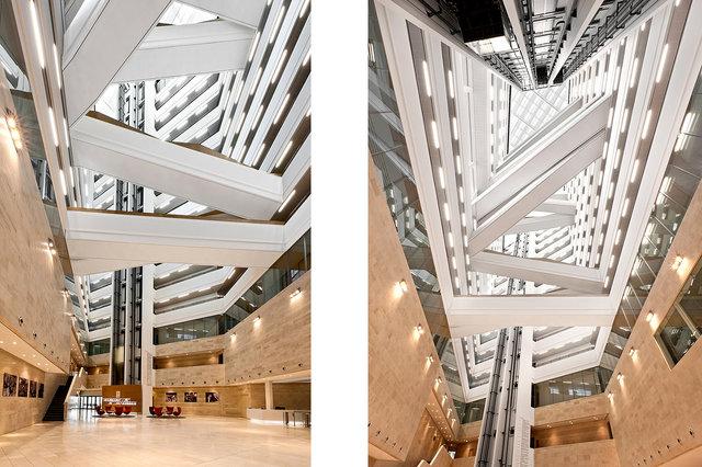 Spiegel-Atrium-Interieurfotografie-3.jpg