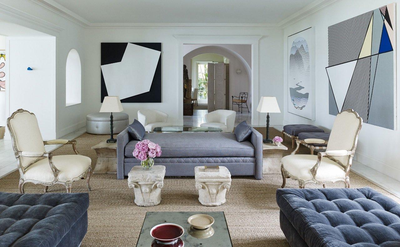 cramer-livingroom.jpg