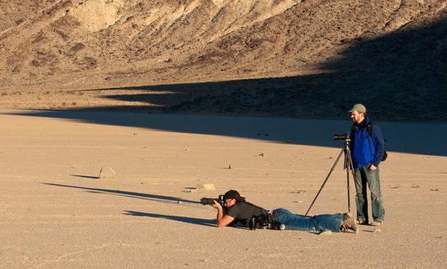 Death Valley-0485.jpg