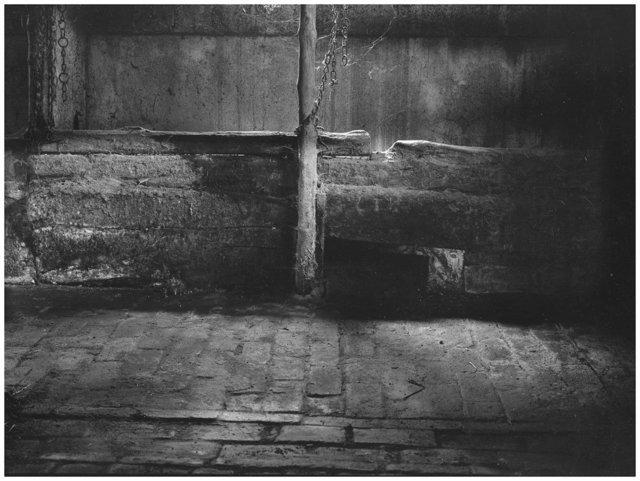 silent-barns-no-2a.jpg