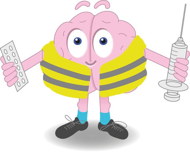 SEIN – Stichting Epilepsie Instellingen Nederland