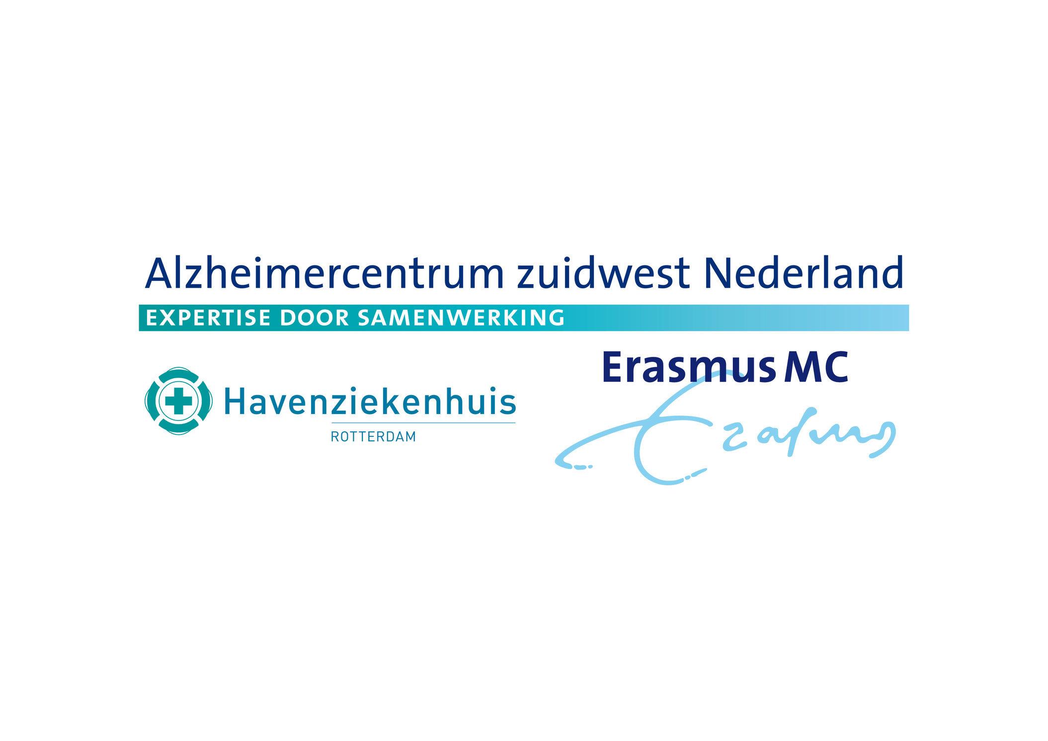 Alzheimercentrum zuidwest Nederland