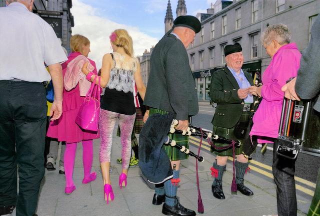EU 1108 5 Aberdeen, parade 1 kopie.jpg