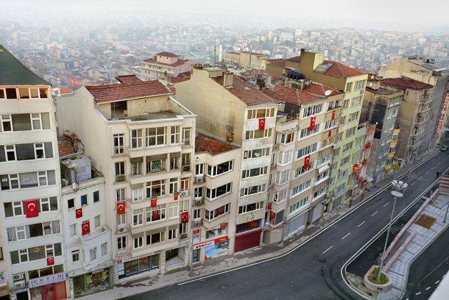 EU 682 5 Istanbul, vlaggetjes 1 kopie.jpg