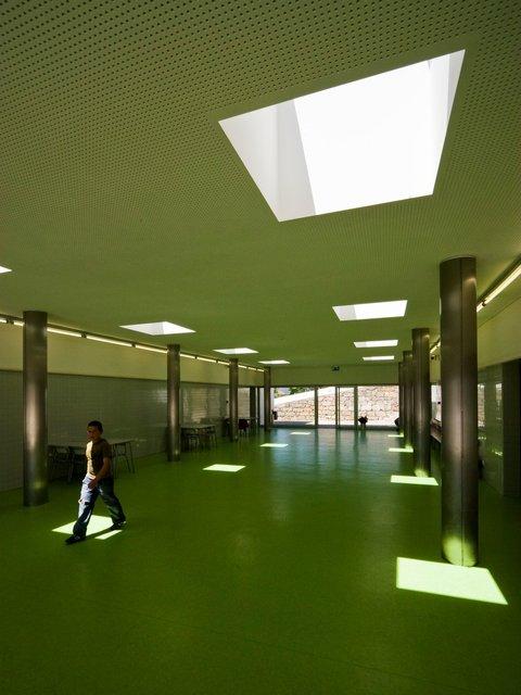 Escola Souselo-94.jpg
