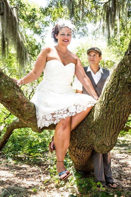 LARenoPhoto_WeddingSampler2019_Top50_08.jpg