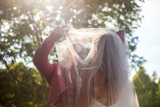 LARenoPhoto_WeddingSampler2019_Top50_38.jpg