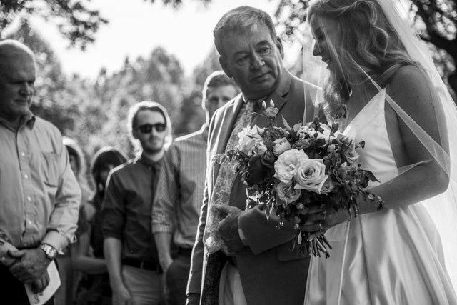 LARenoPhoto_WeddingSampler2019_Top50_36.jpg