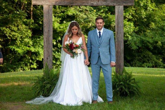 LARenoPhoto_WeddingSampler2019_Top50_40.jpg