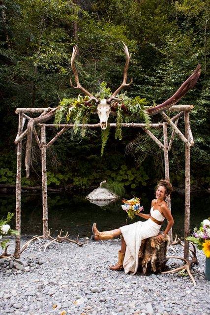 LARenoPhoto_WeddingSampler2019_Top50_48.jpg