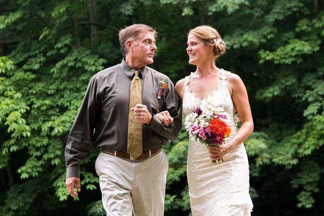 LARenoPhoto_WeddingSampler2019_Top50_18.jpg