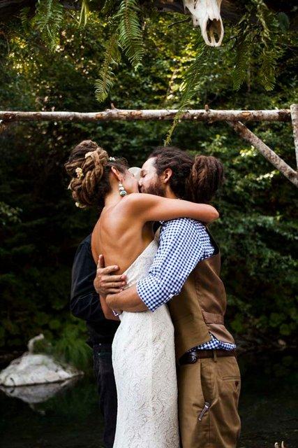 LARenoPhoto_WeddingSampler2019_Top50_46.jpg