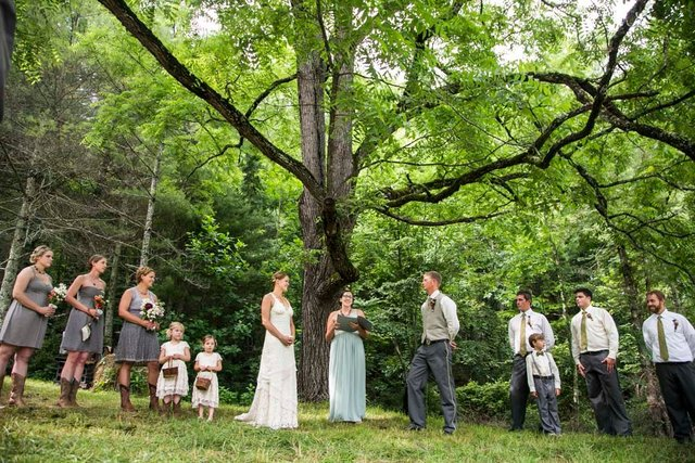LARenoPhoto_WeddingSampler2019_Top50_19.jpg