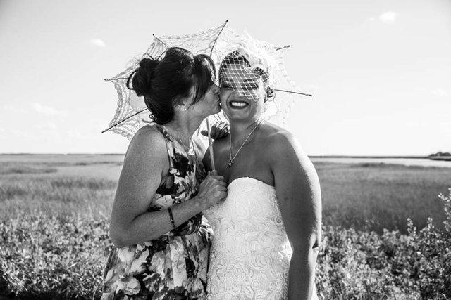LARenoPhoto_WeddingSampler2019_Top50_09.jpg