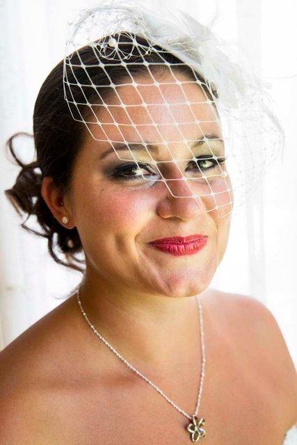 LARenoPhoto_WeddingSampler2019_Top50_06.jpg