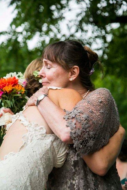 LARenoPhoto_WeddingSampler2019_Top50_23.jpg