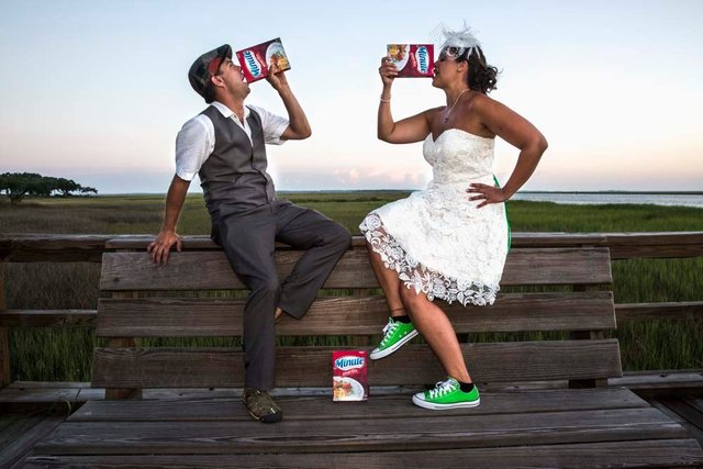 LARenoPhoto_WeddingSampler2019_Top50_11.jpg