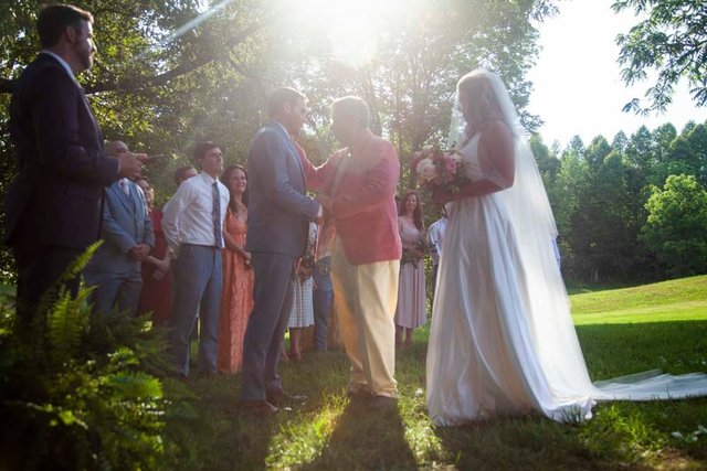 LARenoPhoto_WeddingSampler2019_Top50_37.jpg