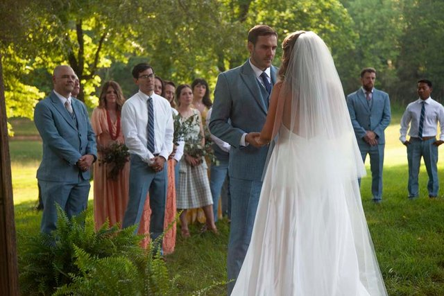 LARenoPhoto_WeddingSampler2019_Top50_39.jpg