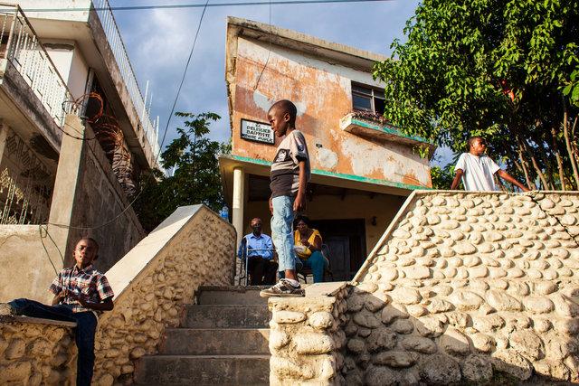Haiti_2015-18_WebAlbum_012.jpg