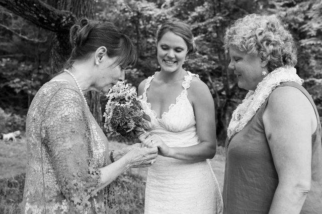 LARenoPhoto_WeddingSampler2019_Top50_22.jpg