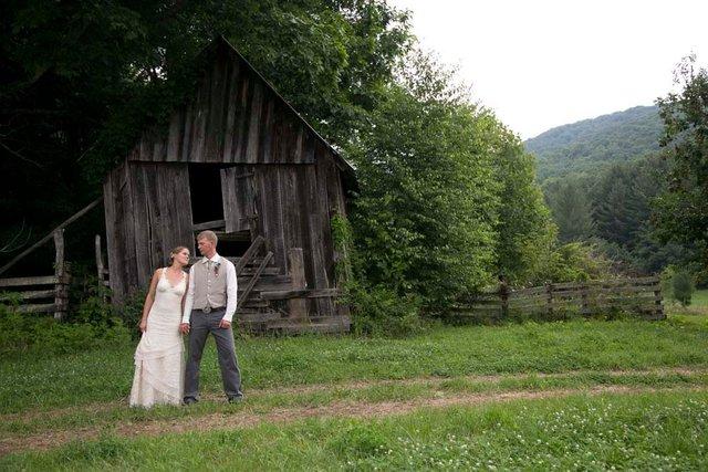 LARenoPhoto_WeddingSampler2019_Top50_24.jpg