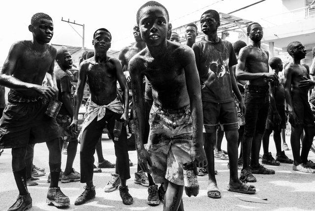 Haiti_2015-18_WebAlbum_037.jpg