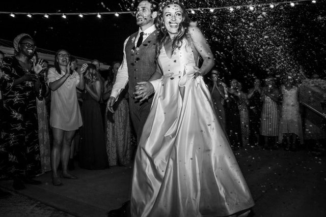 LARenoPhoto_WeddingSampler2019_Top50_42.jpg