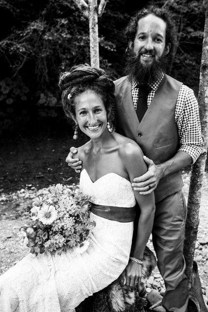 LARenoPhoto_WeddingSampler2019_Top50_43.jpg