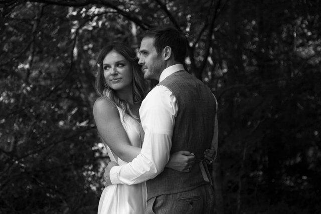 LARenoPhoto_WeddingSampler2019_Top50_31.jpg