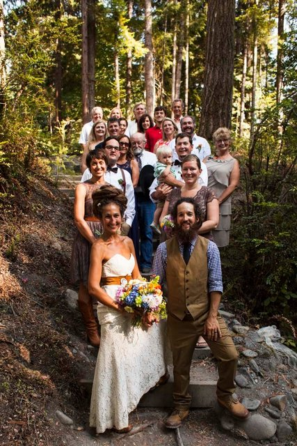 LARenoPhoto_WeddingSampler2019_Top50_47.jpg