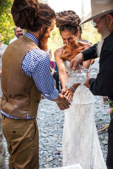 LARenoPhoto_WeddingSampler2019_Top50_45.jpg