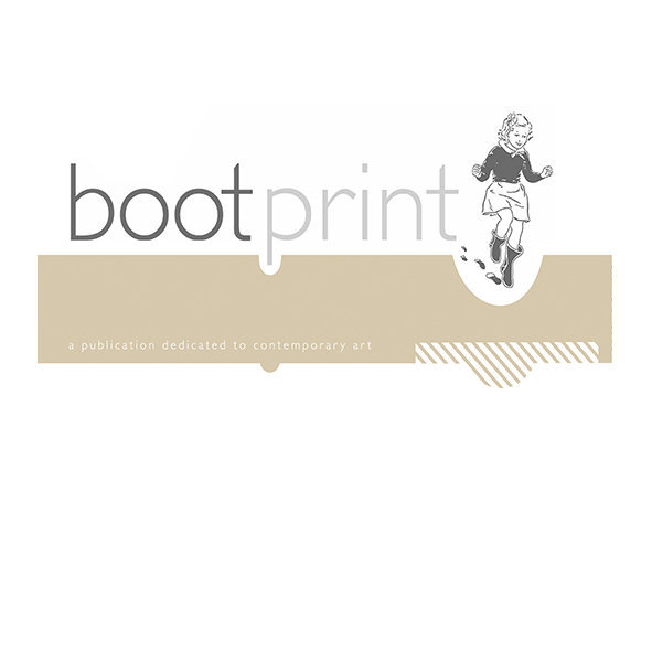 Button bootprint.jpg