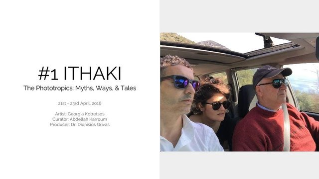 Kostas Pappas _The Phototropics_ Myths, Ways, & Tales A project by artist, Georgia Kotretsos  Curator_ Abdellah Karroum Volos Producer_ Kostas Pappas-3.jpg