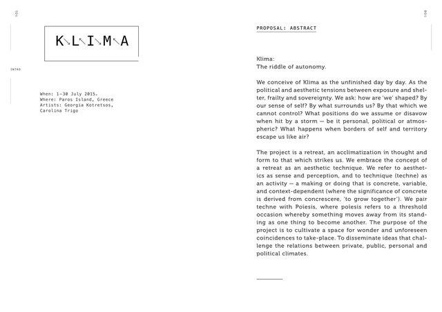 Klima_a1Proposal_Booklet_Final.jpg