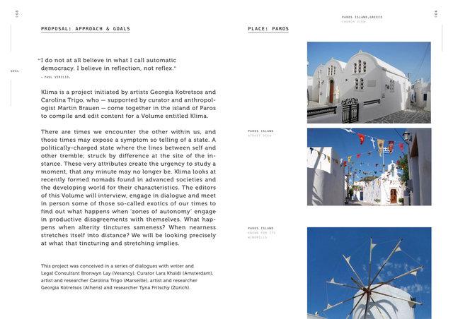 Klima_A2Proposal_Booklet_Final.jpg