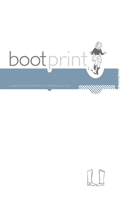 No.2_Boot Print Volume 1 Issue 2_Page_01.jpg