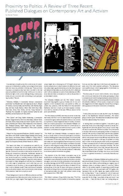 No.2_Boot Print Volume 1 Issue 2_Page_22.jpg
