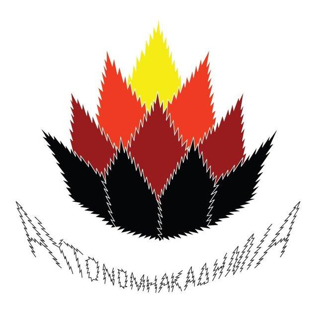 Avtonomi Akadimia founded by Joulia Strauss