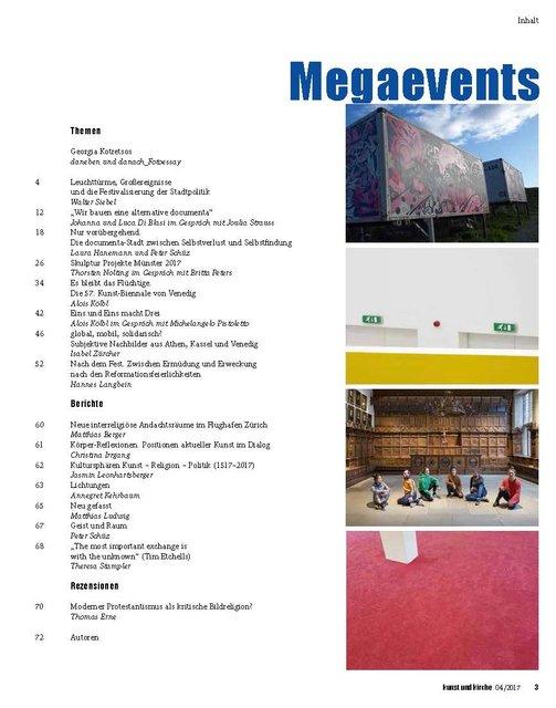 GK_KK_VISUALESSAY_MEGAEVENTS2017 _Page_02.jpg