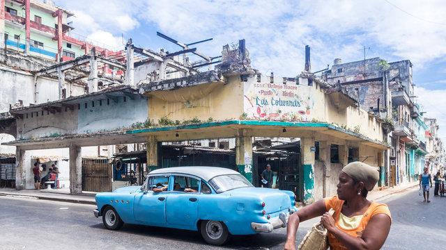 10_Cuba_2014_Erik_Hart_Lensculture_1600px.jpg