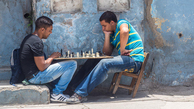 07_Cuba_2014_Erik_Hart_Lensculture_1600px.jpg