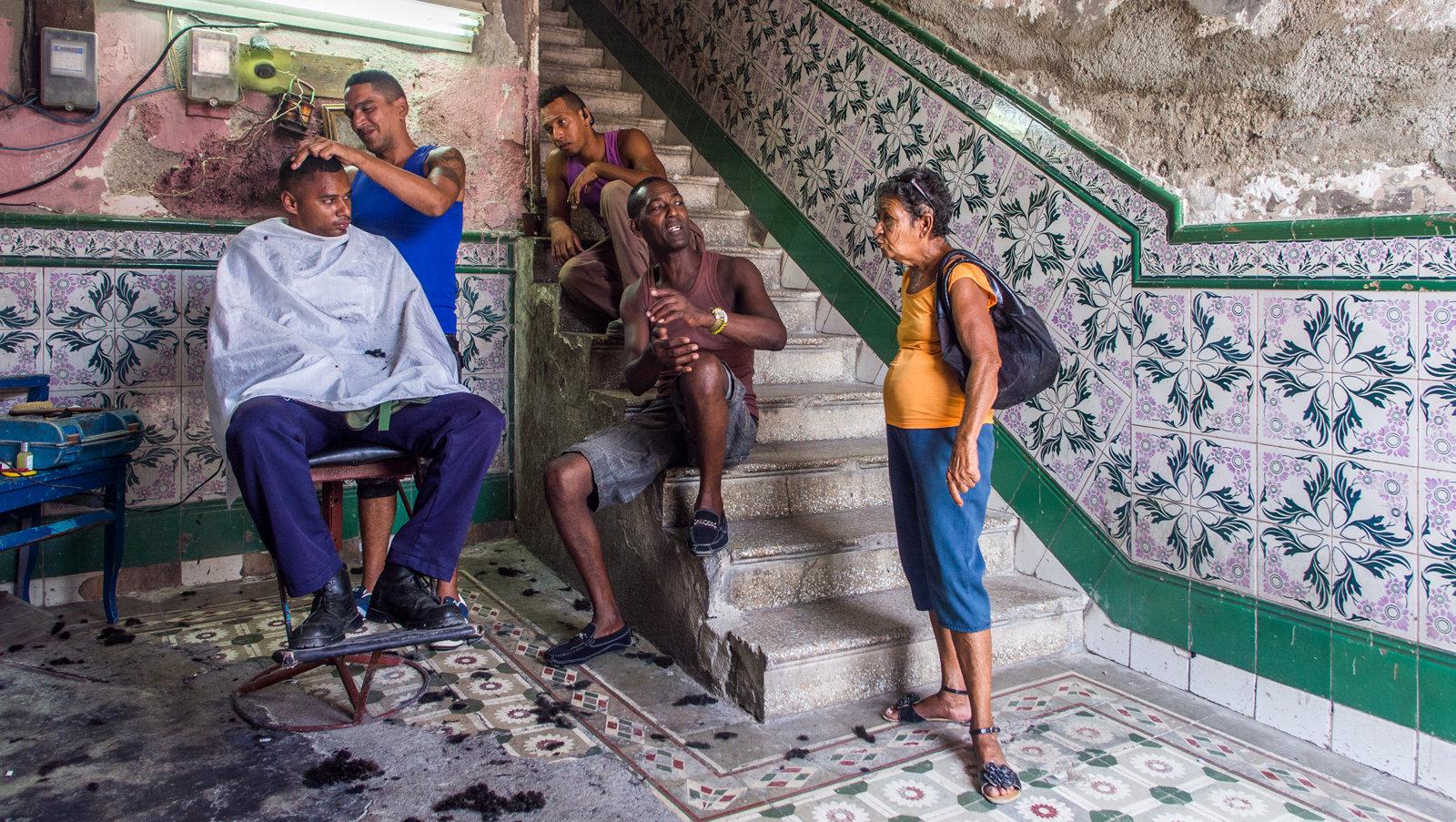 05_Cuba_2014_Erik_Hart_Lensculture_1600px.jpg