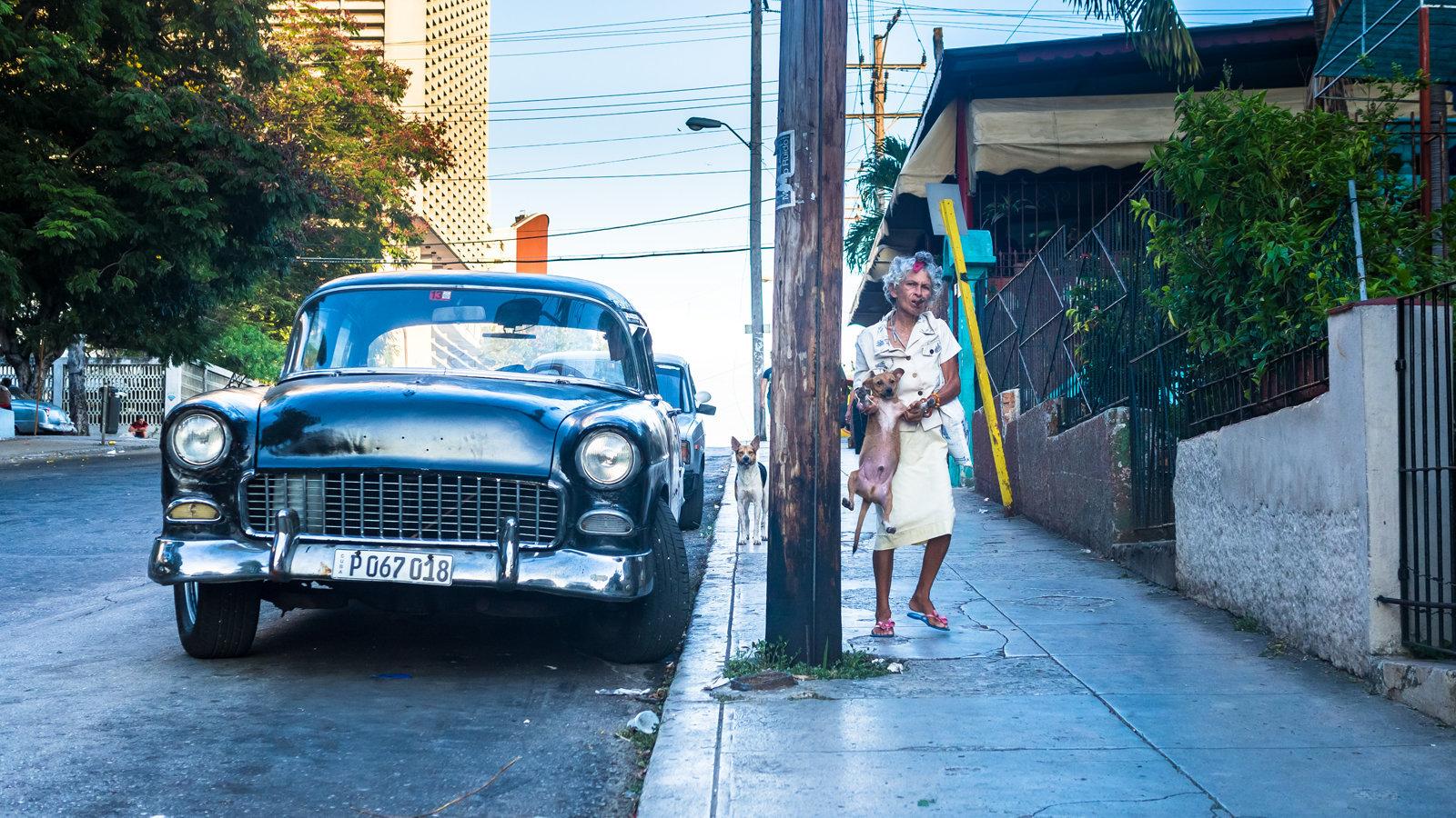 06_Cuba_2014_Erik_Hart_Lensculture_1600px.jpg