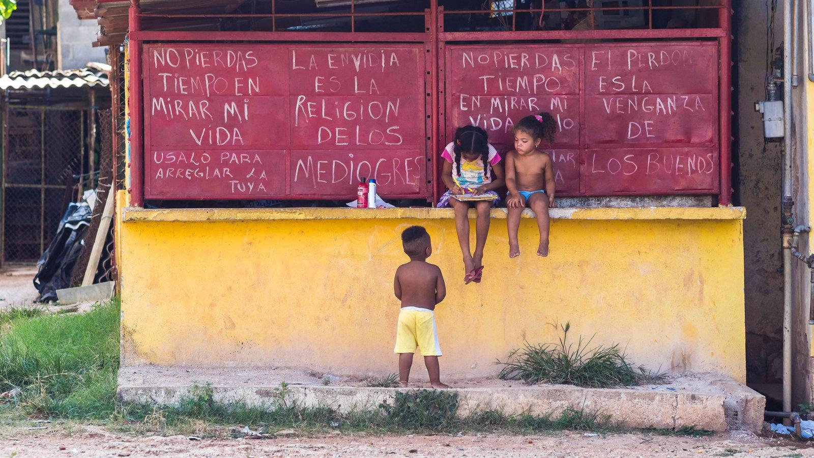 08_Cuba_2014_Erik_Hart_Lensculture_1600px.jpg