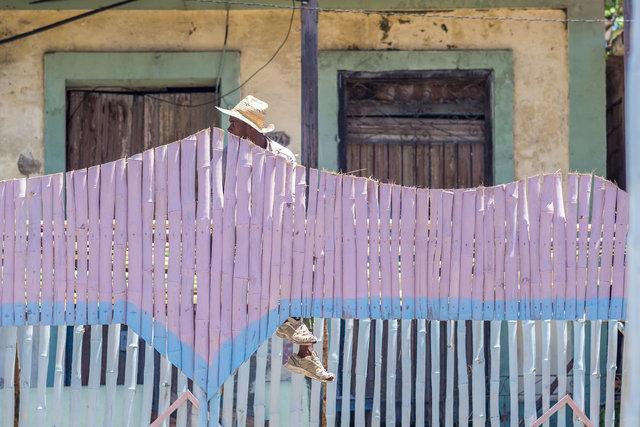 02_Cuba_2014_Erik_Hart_Lensculture_1600px.jpg