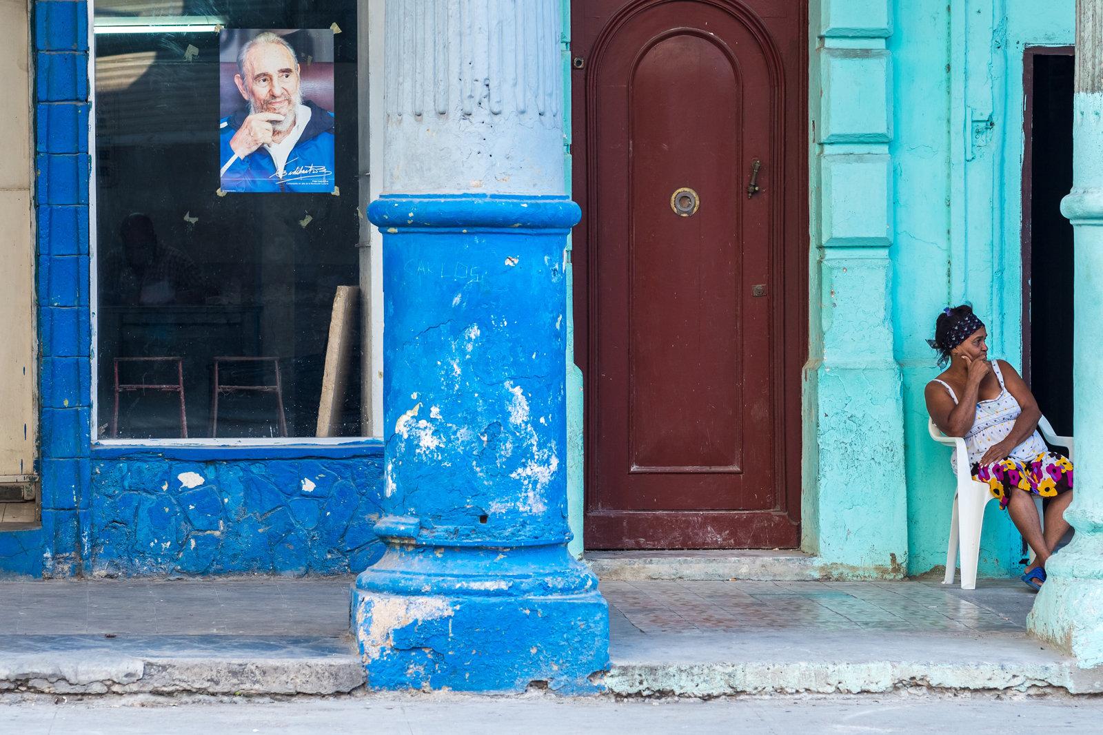 01_Cuba_2014_Erik_Hart_Lensculture_1600px.jpg